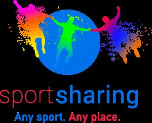 SportSharing